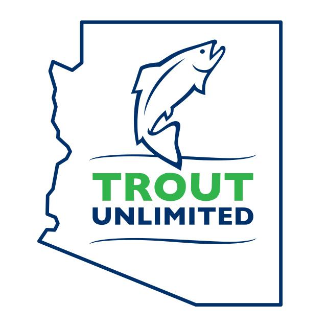 Arizona Council Trout Unlimited